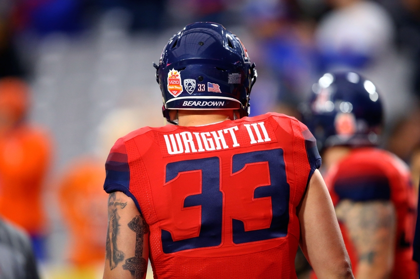 Cleveland Browns: 5 questions on Scooby Wright