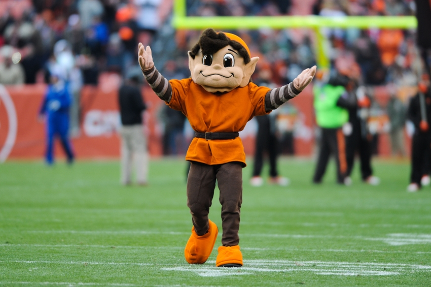Cleveland Browns Vs Chargers Start Time Tv Info