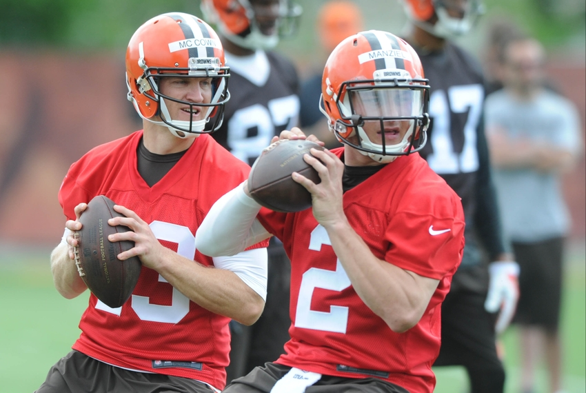 cleveland browns johnny manziel to retire the money sign