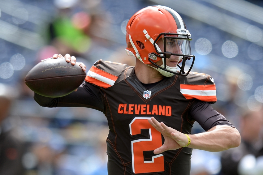 Cleveland Browns Vs Bengals Tv Info Radio Live Stream